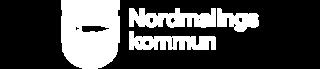 https://visitnordmaling.se/wp-content/uploads/2020/05/NOKU-Kommunvapen-Liggande-Neg-320x69.png